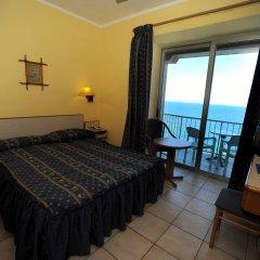 Sliema Chalet Hotel Слима комната для гостей