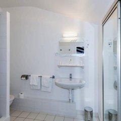 Amiot Hotel ванная фото 2