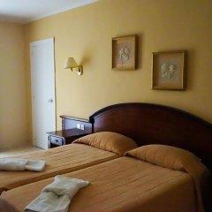 Отель The Bugibba Hotel Мальта, Буджибба - 13 отзывов об отеле, цены и фото номеров - забронировать отель The Bugibba Hotel онлайн комната для гостей