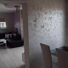 Отель Kalina Family Hotel Болгария, Бургас - отзывы, цены и фото номеров - забронировать отель Kalina Family Hotel онлайн комната для гостей фото 4