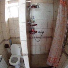 Гостиница Tan Mini-Hotel Украина, Бердянск - отзывы, цены и фото номеров - забронировать гостиницу Tan Mini-Hotel онлайн ванная