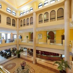 Hotel IPV Palace & Spa фото 11