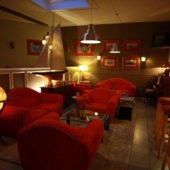 Отель Noga Бельгия, Брюссель - отзывы, цены и фото номеров - забронировать отель Noga онлайн гостиничный бар