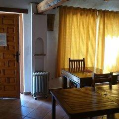Отель El Olivar de Roche Viejo Испания, Кониль-де-ла-Фронтера - отзывы, цены и фото номеров - забронировать отель El Olivar de Roche Viejo онлайн комната для гостей фото 5