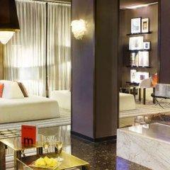 Отель Medium Valencia Испания, Валенсия - 3 отзыва об отеле, цены и фото номеров - забронировать отель Medium Valencia онлайн с домашними животными