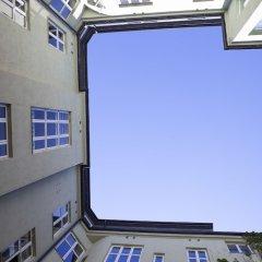 Апартаменты Frogner House Apartments - Arbinsgate 3