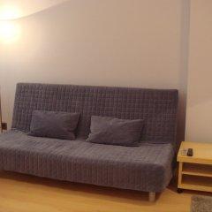 Апартаменты Marszalkowska Apartment комната для гостей фото 3