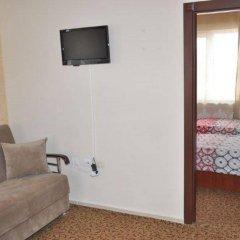 Отель Ihlara Termal Tatil Koyu удобства в номере фото 2