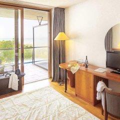 Отель Grand Hotel Berti Италия, Сильви - отзывы, цены и фото номеров - забронировать отель Grand Hotel Berti онлайн удобства в номере