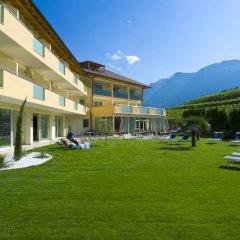 Hotel Weingarten Кальдаро-сулла-Страда-дель-Вино фото 8