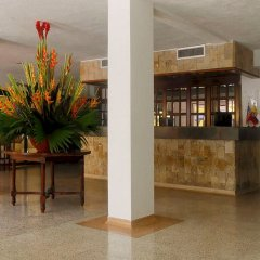 Отель Arhuaco Колумбия, Санта-Марта - отзывы, цены и фото номеров - забронировать отель Arhuaco онлайн развлечения