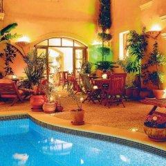 Отель Palazzino di Corina детские мероприятия фото 2