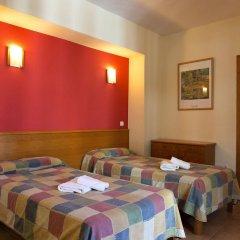 Отель Apartamentos Casa Maria комната для гостей