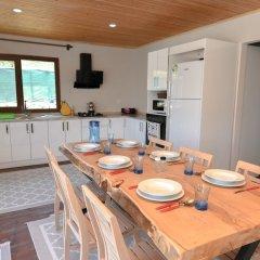 Villa Patara 3 Турция, Патара - отзывы, цены и фото номеров - забронировать отель Villa Patara 3 онлайн в номере