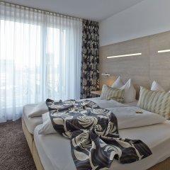 Hotel Demas City комната для гостей фото 3