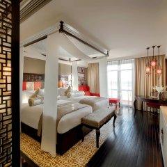 Hotel Royal Hoi An - MGallery by Sofitel комната для гостей фото 2