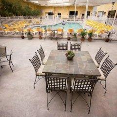 Отель Jockey Club Suite США, Лас-Вегас - отзывы, цены и фото номеров - забронировать отель Jockey Club Suite онлайн бассейн фото 2