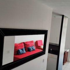 Отель 1 BR Apartment Sleeps 4 - AVA 1167 Португалия, Портимао - отзывы, цены и фото номеров - забронировать отель 1 BR Apartment Sleeps 4 - AVA 1167 онлайн