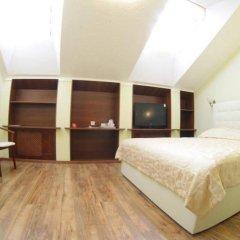 Гостиница Гранд Отель в Оренбурге 2 отзыва об отеле, цены и фото номеров - забронировать гостиницу Гранд Отель онлайн Оренбург комната для гостей