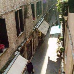 Отель Astoria Италия, Венеция - 1 отзыв об отеле, цены и фото номеров - забронировать отель Astoria онлайн фото 4