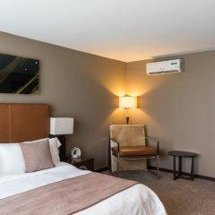 Отель The Place Corporate Rentals Мехико удобства в номере фото 2