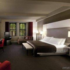 Отель The Tuscany - A St Giles Signature Hotel США, Нью-Йорк - отзывы, цены и фото номеров - забронировать отель The Tuscany - A St Giles Signature Hotel онлайн комната для гостей фото 3