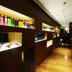 Отель Vert Япония, Фукуока - отзывы, цены и фото номеров - забронировать отель Vert онлайн фото 5