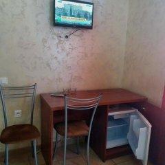 Гостиница Guest House Korona в Анапе 1 отзыв об отеле, цены и фото номеров - забронировать гостиницу Guest House Korona онлайн Анапа фото 19
