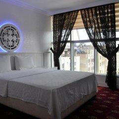Kar Hotel Турция, Мерсин - отзывы, цены и фото номеров - забронировать отель Kar Hotel онлайн комната для гостей фото 3