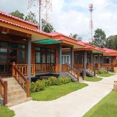 Отель Lanta Lapaya Resort фото 21