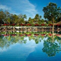 Отель The Vijitt Resort Phuket фото 3