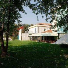 Отель Casaalbergo La Rocca Италия, Ноале - отзывы, цены и фото номеров - забронировать отель Casaalbergo La Rocca онлайн фото 2