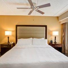 Отель Homewood Suites by Hilton Washington, D.C. Downtown США, Вашингтон - отзывы, цены и фото номеров - забронировать отель Homewood Suites by Hilton Washington, D.C. Downtown онлайн фото 4