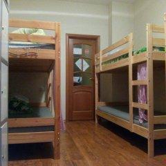 Отель Noj Новосибирск детские мероприятия
