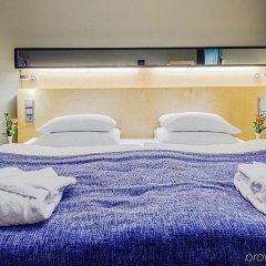 Отель Original Sokos Hotel Tapiola Garden Финляндия, Эспоо - отзывы, цены и фото номеров - забронировать отель Original Sokos Hotel Tapiola Garden онлайн комната для гостей фото 4