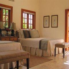 Отель Tortuga D-2 комната для гостей