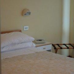Hotel Risorgimento Кьянчиано Терме фото 23