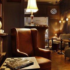 Отель monbijou hotel Германия, Берлин - отзывы, цены и фото номеров - забронировать отель monbijou hotel онлайн интерьер отеля
