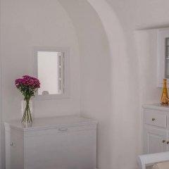 Отель Oia Collection Греция, Остров Санторини - отзывы, цены и фото номеров - забронировать отель Oia Collection онлайн удобства в номере