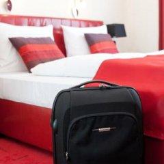 Отель Esplanade Германия, Кёльн - отзывы, цены и фото номеров - забронировать отель Esplanade онлайн фото 3