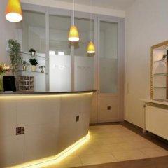 Bova Hotel Frankfurt ванная фото 2