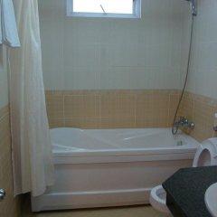 Thank You Hotel ванная фото 2