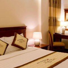 Dalat Plaza Hotel (ex. Best Western) Далат удобства в номере