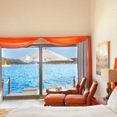 The Doria Hotel Yacht Club Kas Турция, Патара - отзывы, цены и фото номеров - забронировать отель The Doria Hotel Yacht Club Kas онлайн детские мероприятия
