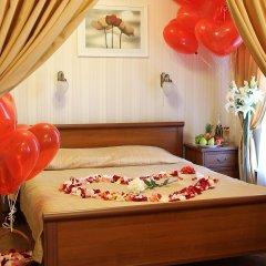 Гостиница Невский Экспресс комната для гостей