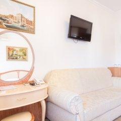 Гостиница Villa Neapol Украина, Одесса - 1 отзыв об отеле, цены и фото номеров - забронировать гостиницу Villa Neapol онлайн удобства в номере