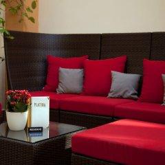 Отель Leonardo Prague Чехия, Прага - 12 отзывов об отеле, цены и фото номеров - забронировать отель Leonardo Prague онлайн развлечения