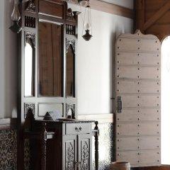 Отель Kerme Ottoman Palace - Boutique Class комната для гостей фото 5