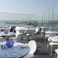 DoubleTree By Hilton Istanbul - Moda Турция, Стамбул - - забронировать отель DoubleTree By Hilton Istanbul - Moda, цены и фото номеров пляж