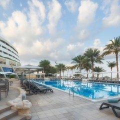 Отель Occidental Sharjah Grand ОАЭ, Шарджа - 8 отзывов об отеле, цены и фото номеров - забронировать отель Occidental Sharjah Grand онлайн фото 2